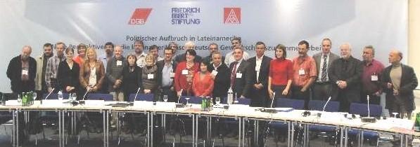 FESGewerkschaftskonferenz 14 10 2009 033