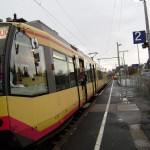StadtbahnjomBR_klein