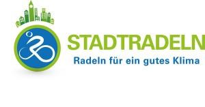 stadtradeln_logo_lae_7f74bdd844