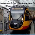 StadtbahnOffundGun