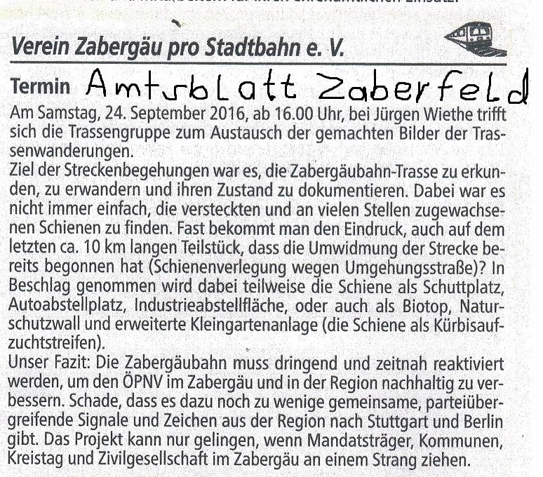 amtsblatt-230916kl