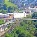 brueckegundelsheim2