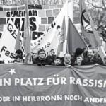 AntirassismusdemoHN