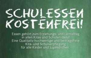 schulessen-kostenfrei_1366360777