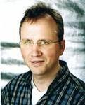 Spitzenkandidat im Wahlkreis Lauffen ist Heiko Blum.