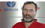 Johannes Müllerschön, Betriebsrat im Land- und Baumaschinenbereich des Fiat Konzerns.
