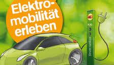 Elektromobi