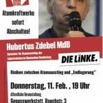 Handzettel_Heilbronn-423x600