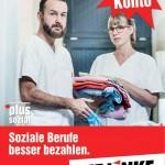 Soziale Berufe