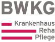 logo-bwkg
