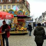 neckarsulm_hamburgermarkt