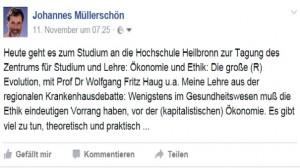 facebookfhsundslk