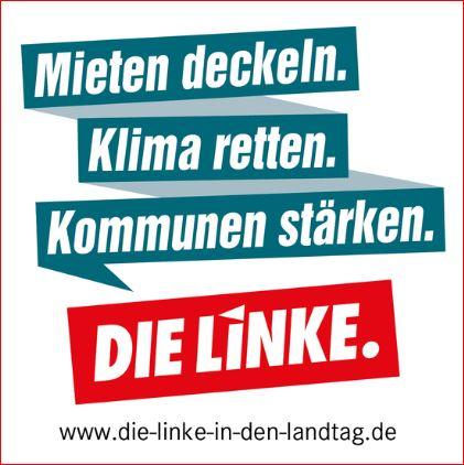 Landtagswahl 2021 in den Wahlkreisen Eppingen und Neckarsulm